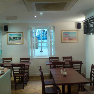 Will's Restaurant in Eastbourne Under New Ownership