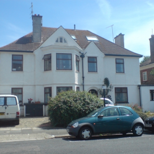 Another Care Home Sold by GPS-Direct