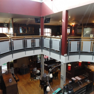 Sale of the Loft Bar, Lounge & Venue in Eastbourne