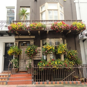 Boutique Leasehold Guest House