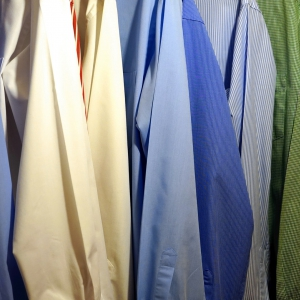 highly-regarded-and-long-established-dry-cleaner-group-west-london